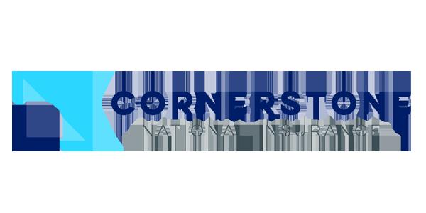 cornerstone-national-insurance