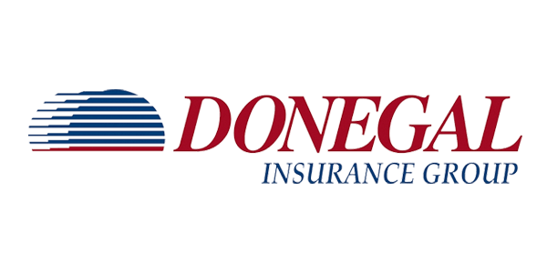 donegal-insurance-group-1