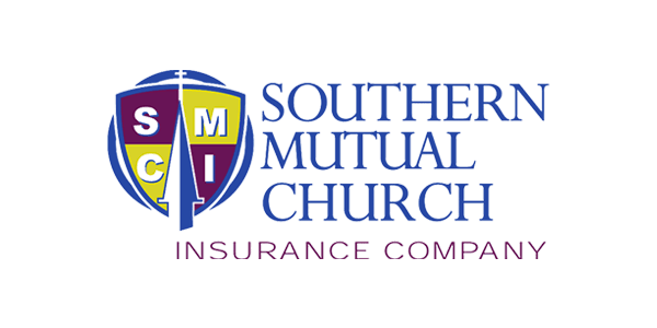 southern-mutual-church